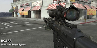 RSASS MW3