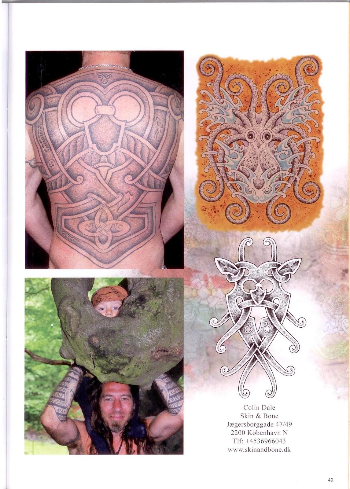 http://1.bp.blogspot.com/-jCJLMiZNsy8/T1DYIH_oc9I/AAAAAAAAAL4/RFPGgfGkyWk/s1600/Nordic+Tattoo+Mag+36h.jpg