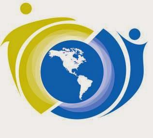 Sistemas de Información para la Seguridad Humana S.C