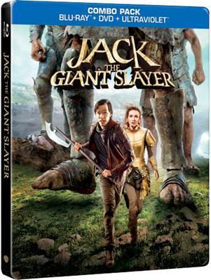 Jack el CazaGigantes 1080p Latino Dual