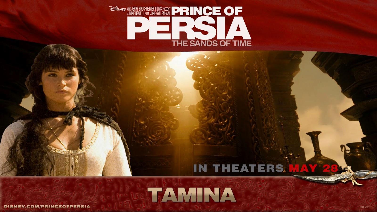 http://1.bp.blogspot.com/-jCNPHgf-3u8/UBKnUDh2uWI/AAAAAAAADG4/vmebfWSYTvU/s1600/gemma-arterton-in-prince-of-persia-the-sands-of-time-wallpaper-2_1920x1080_78158.jpg