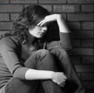 suicídio não é a solução