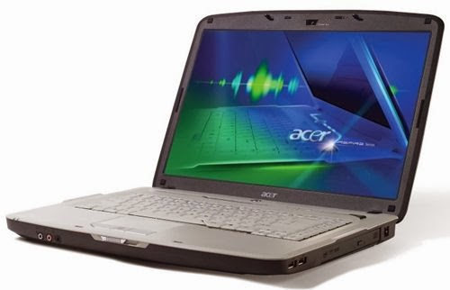 How to Reset the Wireless on an Acer Aspire One