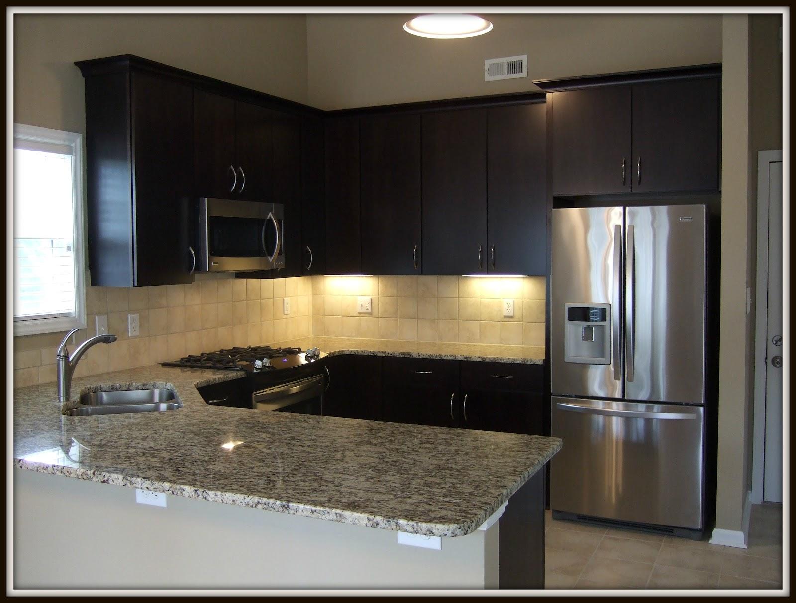 WD Osborne Design Construction 919 4932936 Kitchens