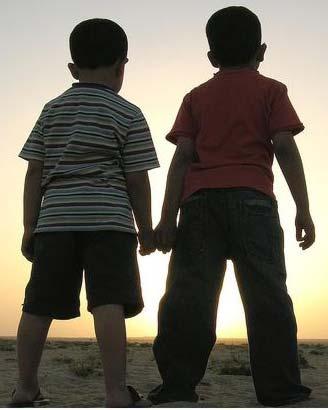 700+ Kata Mutiara Bijak Cinta Paling Romantis 2015