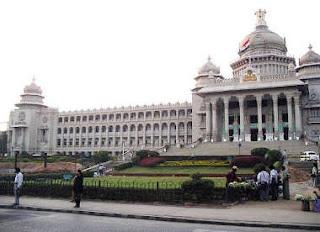 Bharathiar University Distance Education