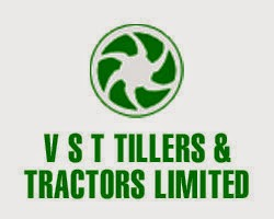 VST Tillers Tractors Recruitment Urgent Career Job Opening Freshers and Experience: Apply Online