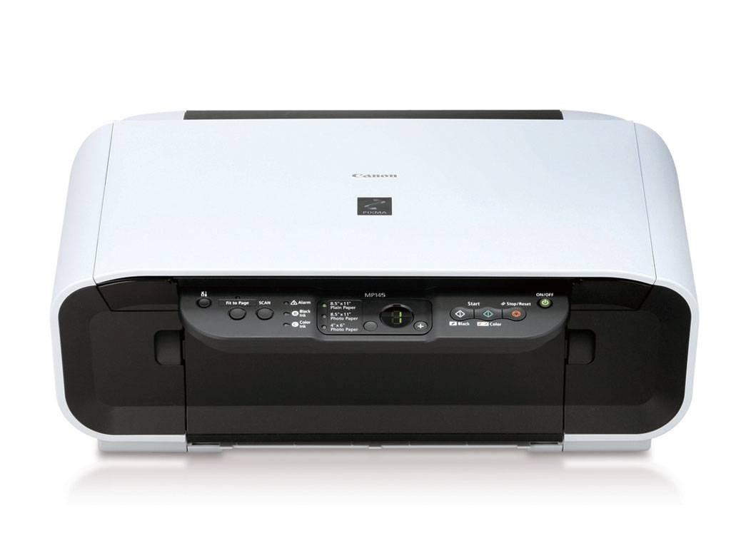 драйвер принтер canon s200x скачать