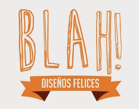 OBJETOS DE DECORACIÓN :)