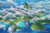 """Foto Epiche Speciale """"Benvenuti a Neverland"""""""