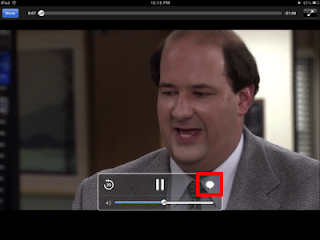 netflix screenshot showing balloon that shows list of languages in which captioning is available.