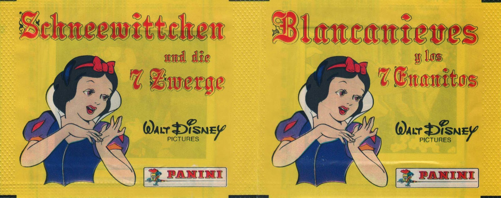 Panini Autocollant 233-Disney 90 ans Mickey