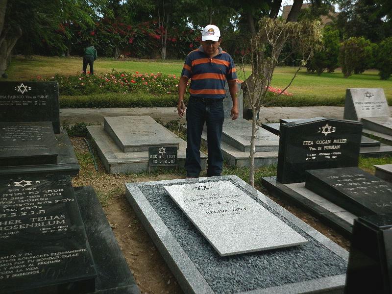Vael marmoles granitos y marmoles tumbas en marmol y granito for De donde viene el marmol