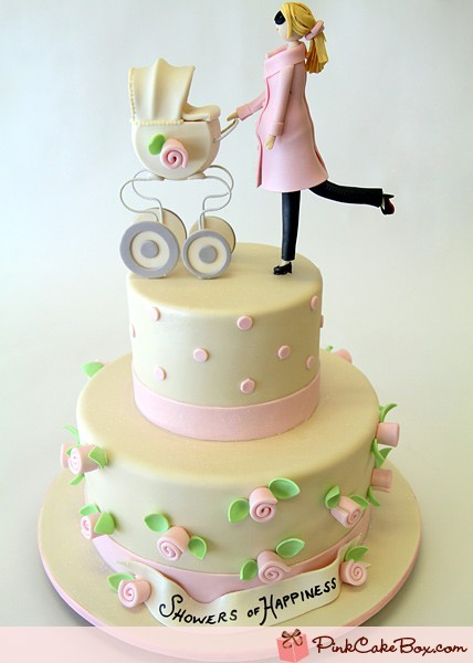 Corsi Cake Design Firenze