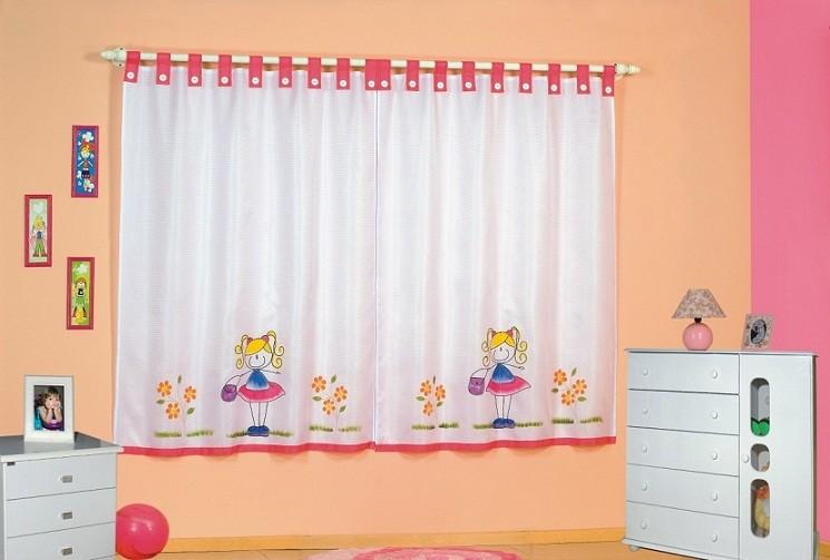 Persiana cia cortinas para cozinha - Cortinas de persiana ...