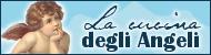 I banner dei blog che seguo