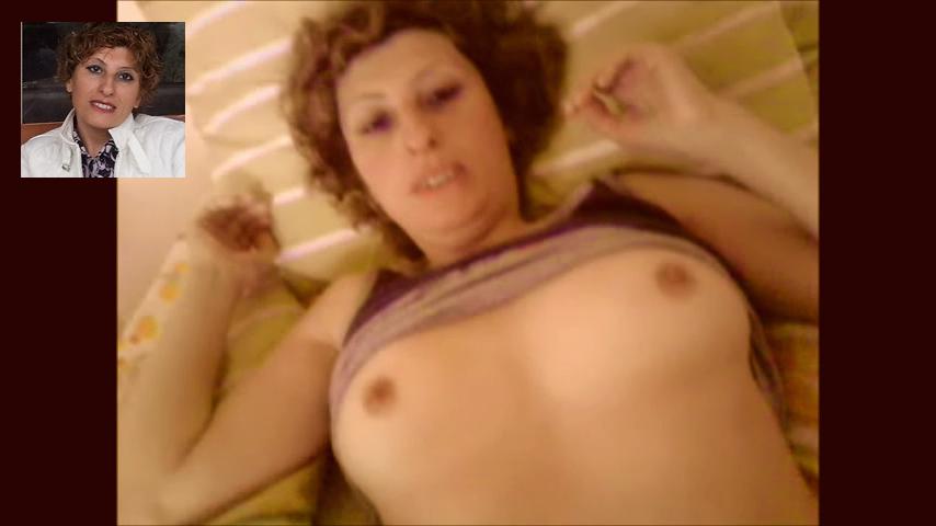 Tokatlamalı Gizli türk sikişi izle  Sürpriz Porno Hd Türk