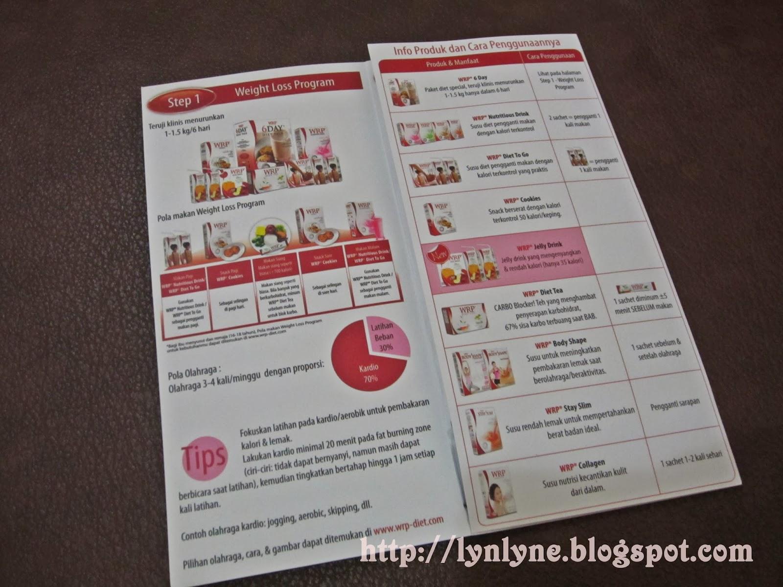 Best natural fat loss supplement photo 4