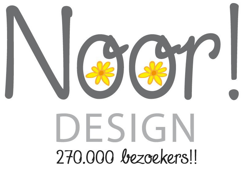Candy bei Noor!Design
