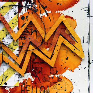 http://1.bp.blogspot.com/-jCZiAme-brQ/Ul-zxGEut7I/AAAAAAAAY4o/o1wubQX3iDI/s1600/pumpkind3.jpg