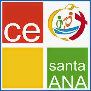 logo Santa Anna
