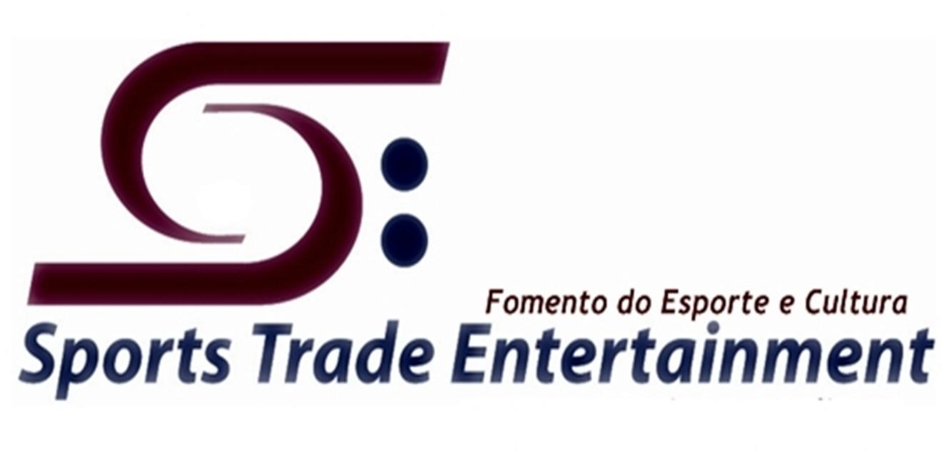 http://www.sportsearts.com.br/