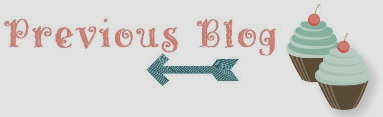 http://www.sharonburkert.com/as_the_ink_dries/2014/03/stampers-dozen-blog-hop-hoppity-hop-hop.html