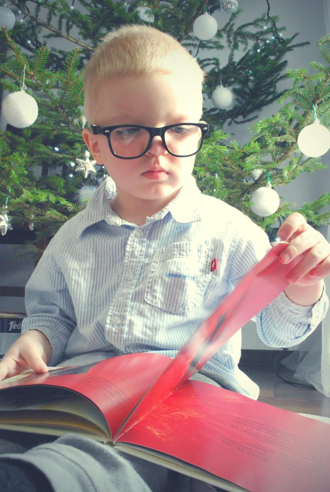 Okulary zerówki nerdy kujonki dla dzieci WAYFARER