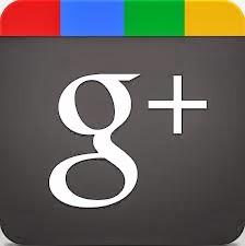 Cara Merubah URL G+ Dengan Nama Sendiri