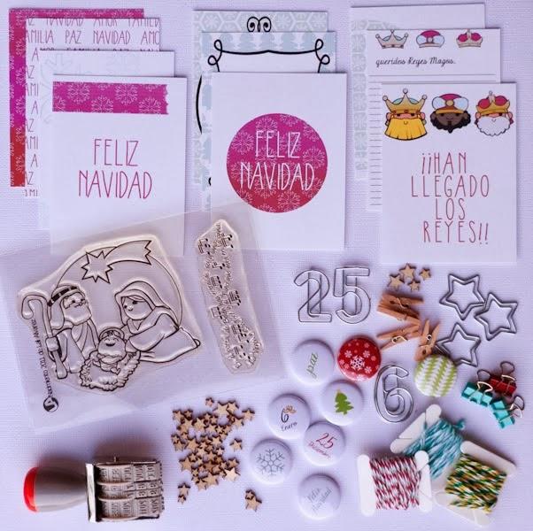 http://projectlifeaqui.blogspot.com.es/2013/11/sorteo-de-navidad.html