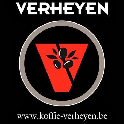 Koffie Verheyen sponsort Konsept