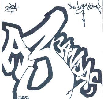 Discografias de Rap