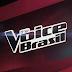 Globo Garante The Voice Brasil Por Mais Duas Temporadas