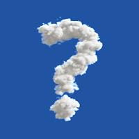 faq Sky disdetta, domande frequenti sky disdetta