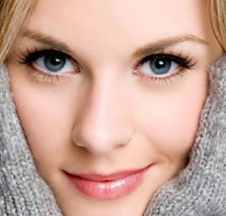 Easy Skin Cleaning Tips for Winter
