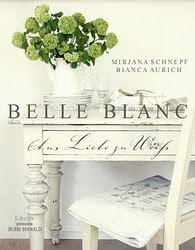 """Belle Blanc"""