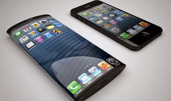 Harga Dan Spesifikasi Spesifikasi Apple iPhone 6 Terbaru Masa Kini