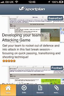 http://download.cnet.com/Sportplan/3000-2136_4-75770148.html