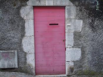 Més portes