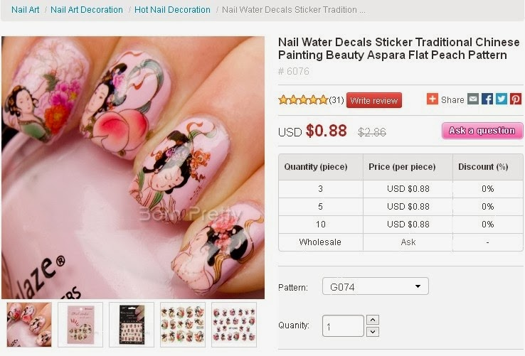http://www.bornprettystore.com/nail-water-decals-sticker-traditional-chinese-painting-beauty-aspara-flat-peach-pattern-p-6076.html