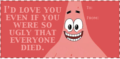 happy valentines day funny images free download