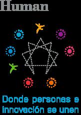 Humannova. Comunidad de Liderazgo e Innovación 2.0