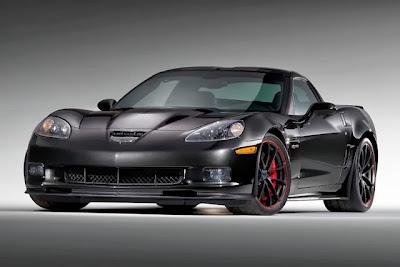 2015 Corvette Z06  Price