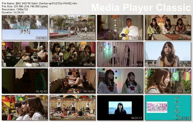 http://1.bp.blogspot.com/-jCjW6PY8Els/U8sidenUSfI/AAAAAAAAF4A/JY81TSGeZhM/s1600/%5BBK%5D+140718+Sailor+Zombie+ep12-%5B720p-PAHE%5D.mkv_thumbs_%5B2014.07.20_08.50.25%5D.jpg