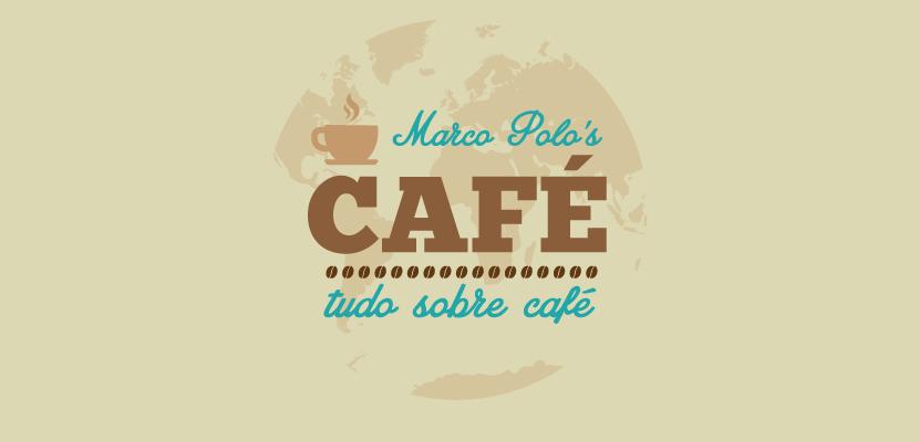 Marco Polo's Café