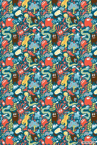 cityscape wallpaper 4k