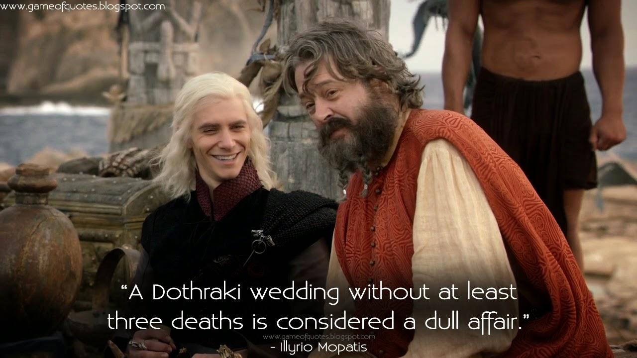 [Image: A-Dothraki-wedding-without-at-least-thre...ffair..jpg]