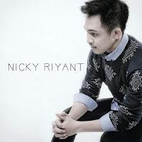 Download Lagu Nicky Riyant - Cintaku Dikhianati MP3