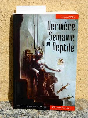 Éditions du Riez
