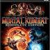 Free Download Game Mortal Kombat Komplete Edition